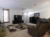 4312 55TH AVENUE Drive - Photo 22