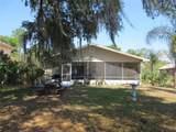 9493 Lake Marion Creek Road - Photo 12