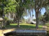 9493 Lake Marion Creek Road - Photo 13