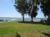 9493 Lake Marion Creek Road - Photo 16