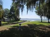9493 Lake Marion Creek Road - Photo 17