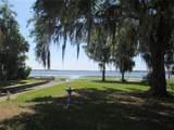 9493 Lake Marion Creek Road - Photo 19