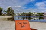 10700 Cory Lake Drive - Photo 49