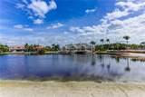 10700 Cory Lake Drive - Photo 50