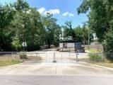 2035 Camp Indianhead Road - Photo 22
