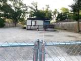 2035 Camp Indianhead Road - Photo 23