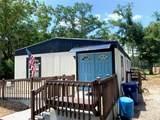 2035 Camp Indianhead Road - Photo 28