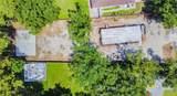 2035 Camp Indianhead Road - Photo 3