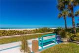 1380 Gulf Boulevard - Photo 50