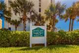 1380 Gulf Boulevard - Photo 51