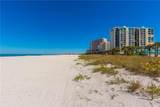 1380 Gulf Boulevard - Photo 7