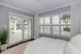 973 31ST Terrace - Photo 14