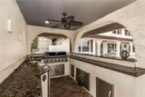 973 31ST Terrace - Photo 33