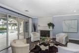 973 31ST Terrace - Photo 4