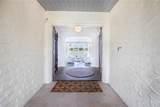 973 31ST Terrace - Photo 50