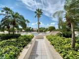1180 Gulf Boulevard - Photo 30