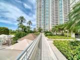 1180 Gulf Boulevard - Photo 34