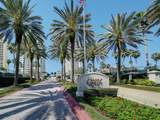 1180 Gulf Boulevard - Photo 43