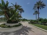 1180 Gulf Boulevard - Photo 44