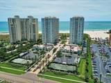 1180 Gulf Boulevard - Photo 51