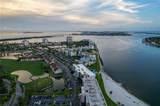 5801 Bahia Del Mar Circle - Photo 10
