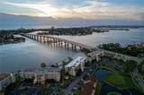 5801 Bahia Del Mar Circle - Photo 12
