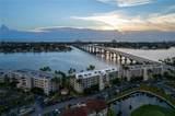 5801 Bahia Del Mar Circle - Photo 37