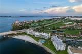 5801 Bahia Del Mar Circle - Photo 40