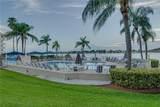5801 Bahia Del Mar Circle - Photo 46