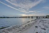 5801 Bahia Del Mar Circle - Photo 5