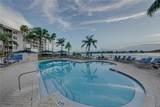 5801 Bahia Del Mar Circle - Photo 50