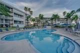 5801 Bahia Del Mar Circle - Photo 51