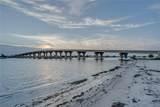 5801 Bahia Del Mar Circle - Photo 58