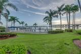 5801 Bahia Del Mar Circle - Photo 7