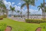 5801 Bahia Del Mar Circle - Photo 8