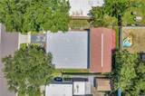 12241 Eldon Drive - Photo 10