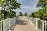 1170 Gulf Boulevard - Photo 48
