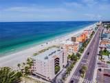 13650 Gulf Boulevard - Photo 11