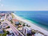 13650 Gulf Boulevard - Photo 16