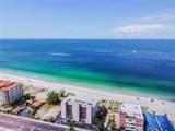 13650 Gulf Boulevard - Photo 17