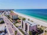 13650 Gulf Boulevard - Photo 9