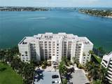 6105 Bahia Del Mar Circle - Photo 1