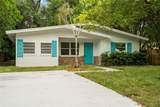 374 Royal Palm Drive - Photo 1