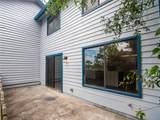 720 Highland Avenue - Photo 33