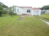 15822 Redington Drive - Photo 2