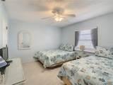 13336 Gulf Boulevard - Photo 29