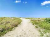 13336 Gulf Boulevard - Photo 44