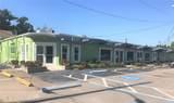 5702 Gulfport Boulevard - Photo 10