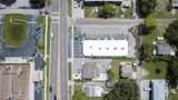 5702 Gulfport Boulevard - Photo 14