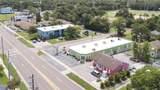 5702 Gulfport Boulevard - Photo 16